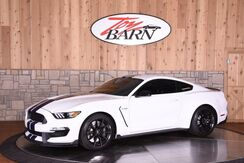 2016 Ford Mustang Shelby GT350 Dublin OH