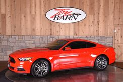 2016 Ford Mustang EcoBoost Premium Dublin OH