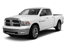 2011 Ram 1500 Crew Cab Pickup Mt. Sterling KY