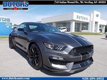 2017 Ford Mustang Shelby GT350 Mt. Sterling KY