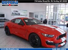 2016 Ford Mustang Shelby GT350 Mt. Sterling KY