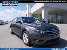 2017 Ford Taurus SEL Mt. Sterling KY