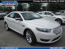 2015 Ford Taurus Limited Mt. Sterling KY