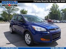 2014 Ford Escape S Mt. Sterling KY