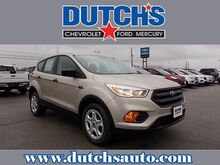 2017 Ford Escape S Mt. Sterling KY