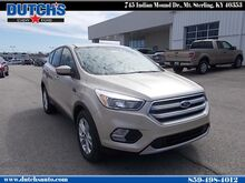2017 Ford Escape SE Mt. Sterling KY