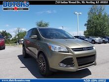 2013 Ford Escape SEL Mt. Sterling KY
