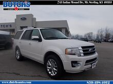2017 Ford Expedition Limited Mt. Sterling KY