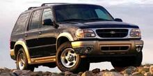 2001 Ford Explorer XLT Mt. Sterling KY
