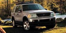 2003 Ford Explorer  Mt. Sterling KY