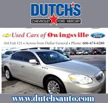 2007 Buick Lucerne CX Mt. Sterling KY