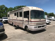 1992 CHEVROLET BOUNDER  Mt. Sterling KY
