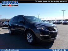 2017 Chevrolet Traverse LS Mt. Sterling KY