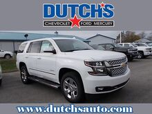 2016 Chevrolet Tahoe LT Mt. Sterling KY