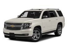 2015 Chevrolet Tahoe LTZ Mt. Sterling KY