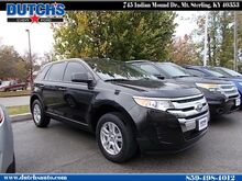 2011 Ford Edge SE Mt. Sterling KY