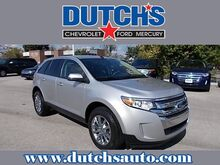 2013 Ford Edge SEL Mt. Sterling KY