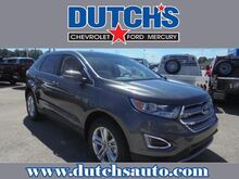 2016 Ford Edge SEL Mt. Sterling KY