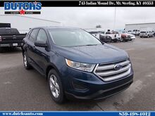 2017 Ford Edge SE Mt. Sterling KY