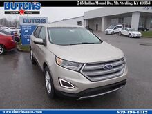2017 Ford Edge SEL Mt. Sterling KY
