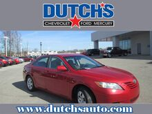 2009 Toyota Camry LE Mt. Sterling KY