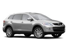 2009 Mazda CX-9 Grand Touring Mt. Sterling KY