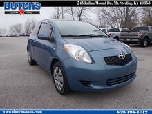 2008 Toyota Yaris  Mt. Sterling KY