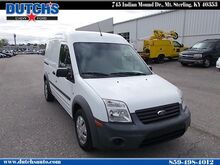 2013 Ford Transit Connect XL Mt. Sterling KY