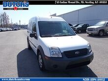 2012 Ford Transit Connect XL Mt. Sterling KY