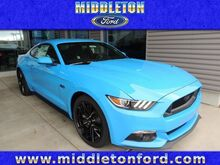 2017 Ford Mustang GT Middleton WI