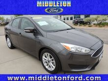 2015 Ford Focus SE Middleton WI