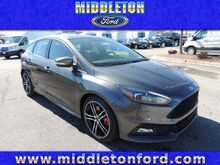 2017 Ford Focus ST Middleton WI