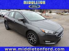 2017 Ford Focus SEL Middleton WI