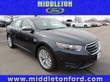 2017 Ford Taurus Limited Middleton WI