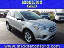 2017 Ford Escape SE Middleton WI