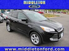 2015 Ford Escape SE Middleton WI