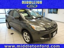 2016 Ford Escape SE Middleton WI
