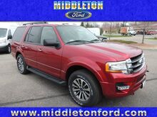 2017 Ford Expedition King Ranch Middleton WI