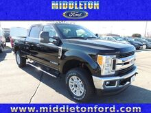 2017 Ford Super Duty F-250 SRW XLT Middleton WI