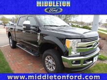 2017 Ford Super Duty F-350 SRW Lariat Middleton WI