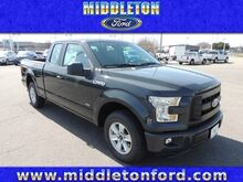 2016 Ford F-150 XL Middleton WI