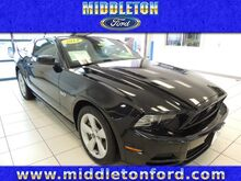 2014 Ford Mustang GT Middleton WI