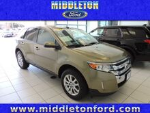 2013 Ford Edge SEL Middleton WI