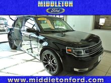 2016 Ford Flex Limited Middleton WI