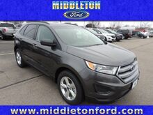 2017 Ford Edge SE Middleton WI