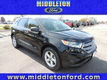 2016 Ford Edge SE Middleton WI