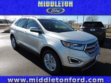 2017 Ford Edge SEL Middleton WI