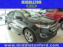 2016 Ford Edge Titanium Middleton WI