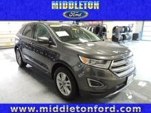 2015 Ford Edge SEL Middleton WI