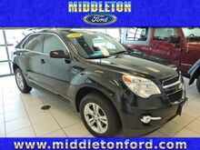 2014 Chevrolet Equinox LT Middleton WI